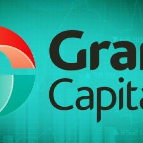 Бинарные опционы у брокера Grand Capital
