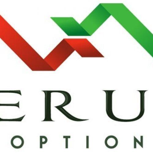 Бинарные опционы у брокера Verum Option