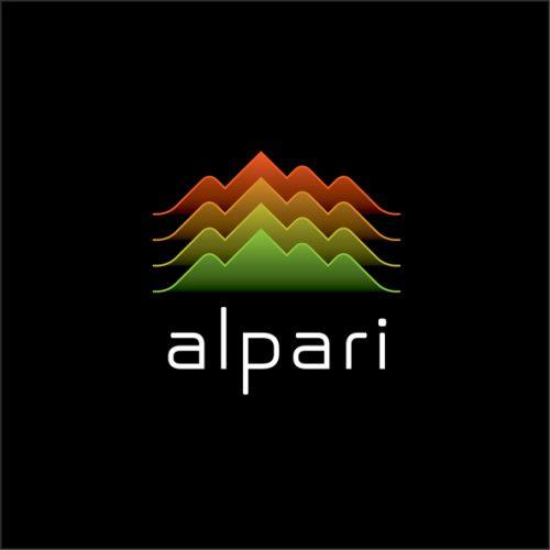 Бинарные опционы у брокера Альпари