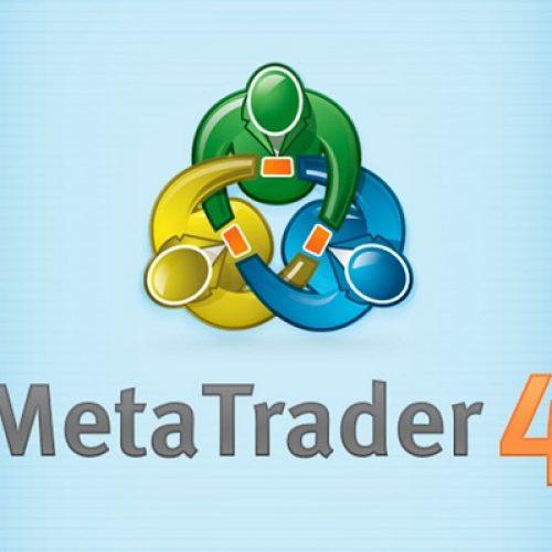 Индикаторы для бинарных опционов в терминале Meta Trader 4