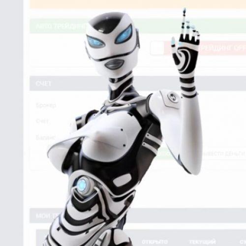 Робот Abi для бинарных опционов