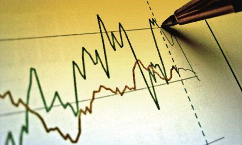 Индикатор Cтохастик в бинарных опционах