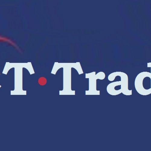 Бинарные опционы у брокера CT-Trade