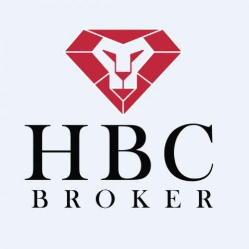Бинарные опционы у брокера HBC Broker