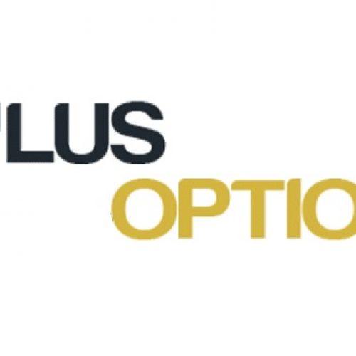 Бинарные опционы у брокера Plus Option