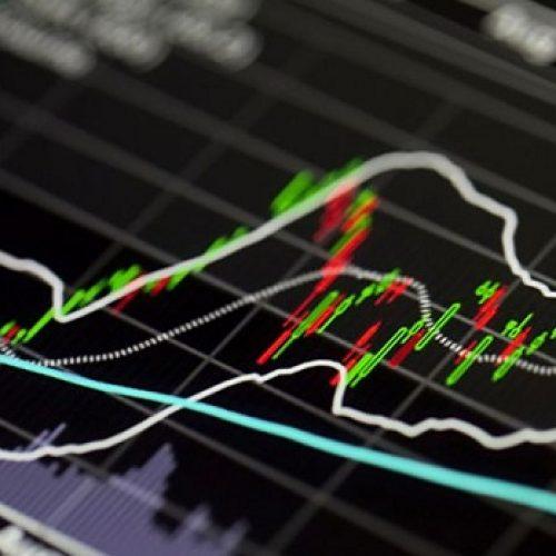 Лучший индикатор для бинарных опционов