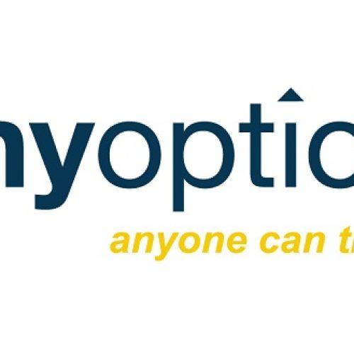 Бинарные опционы у брокера Anyoption