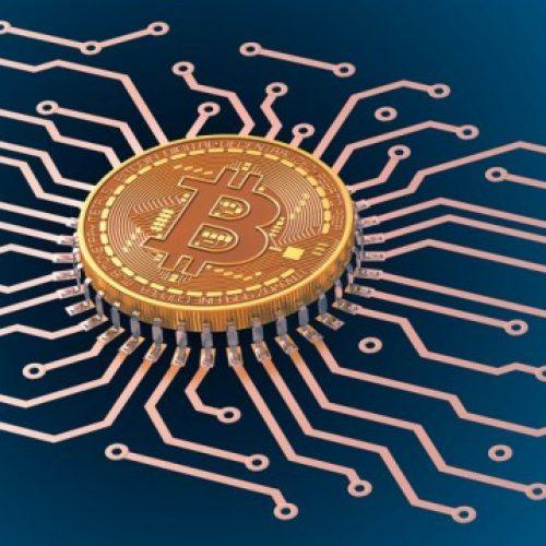 Bitcoin Cash продолжает набирать популярность у майнеров