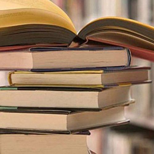 Книги по бинарным опционам