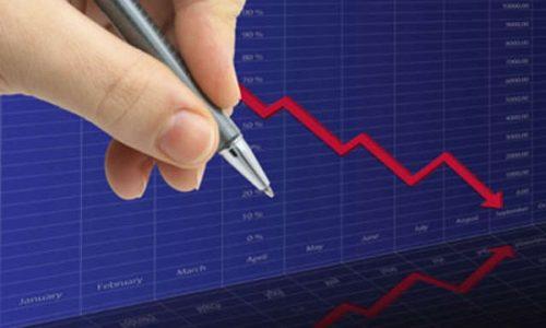 Cтрелочные индикаторы для бинарных опционов без перерисовки