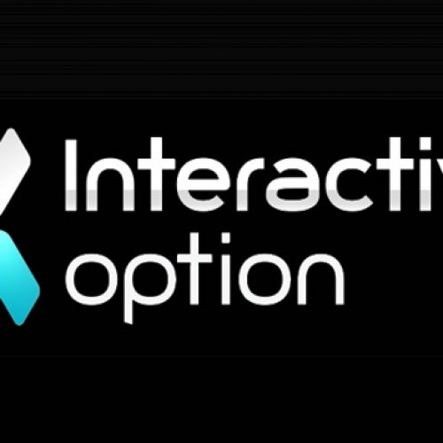 Бинарные опционы у брокера Interactive Option