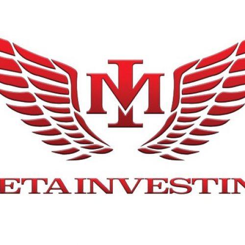 Бинарные опционы у брокера Meta Investing