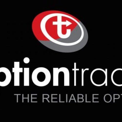 Бинарные опционы у брокера Option Trade