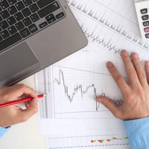 Технический анализ для бинарных опционов
