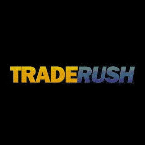Бинарные опционы у брокера TradeRush