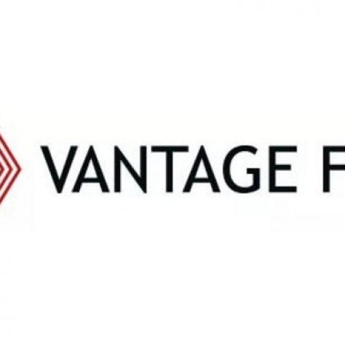 Бинарные опционы у брокера Vantage FX