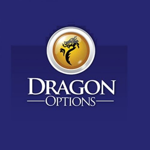 Бинарные опционы у брокера Dragon Options