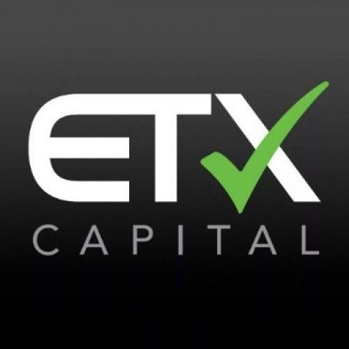 Бинарные опционы у брокера ETX Capital