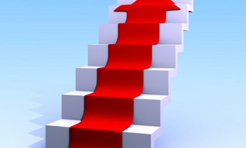Стратегия Лестница для бинарных опционов без риска