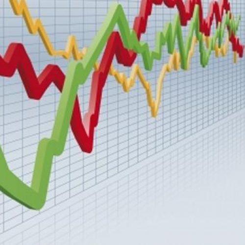 Анализ трендов при торговле бинарными опционами