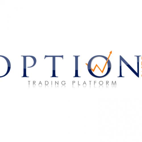 Бинарные опционы у брокера OptionWeb