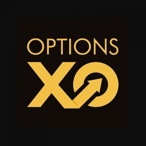 Бинарные опционы у брокера OptionsXO
