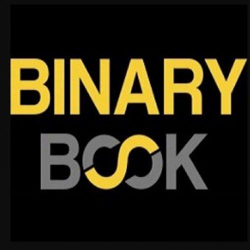 Бинарные опционы у брокера Binary Book
