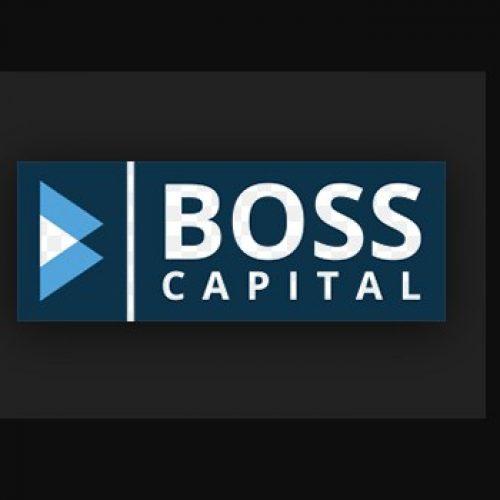 Бинарные опционы у брокера Boss Capital