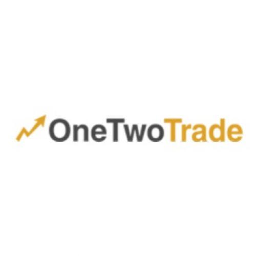 Бинарные опционы у брокера One Two Trade