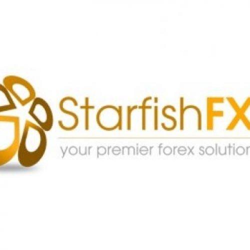 Бинарные опционы у брокера StarfishFX