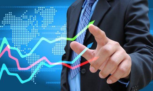 Как определить тренд и его разворот