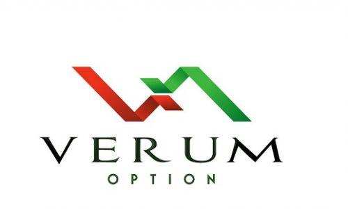 Акция «VIP на час» от Verum Option