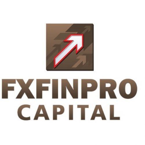 Бинарные опционы у брокера FXFinPro Capital