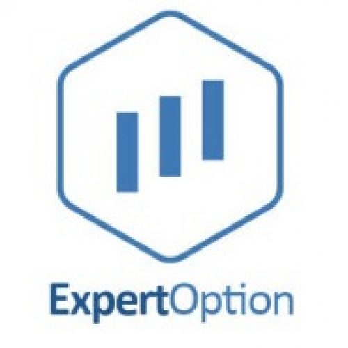 Демо-счет ExpertOption без регистрации