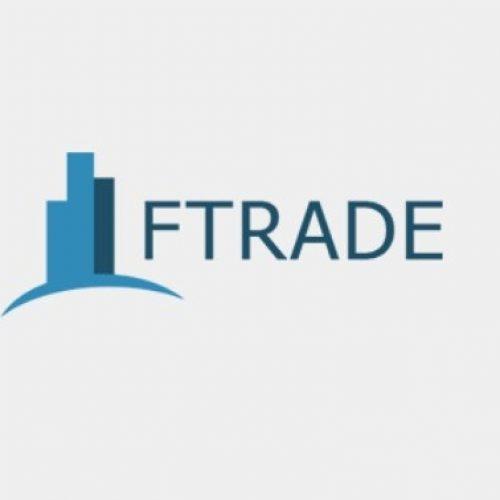 Бинарные опционы у брокера FTrade