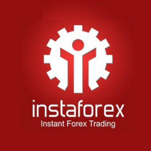 Бинарные опционы у брокера InstaForex