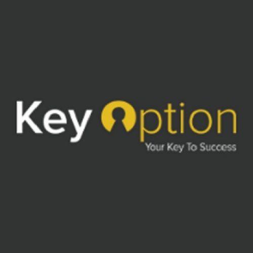 Бинарные опционы у брокера Key Option