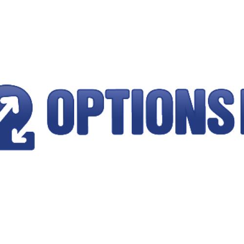 Бинарные опционы у брокера 2 Options
