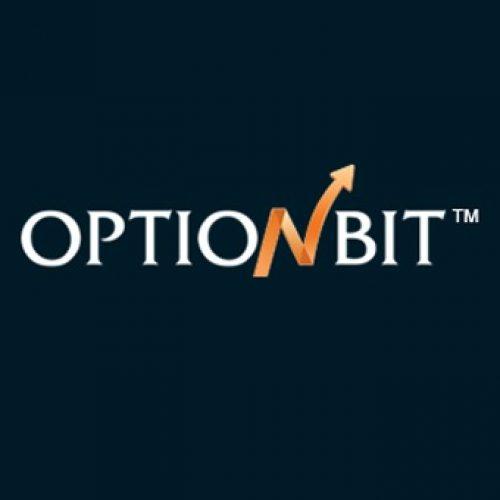 Бинарные опционы у брокера OptionBit