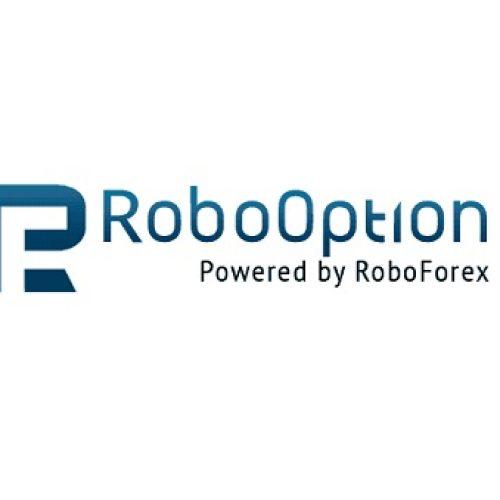 Бинарные опционы у брокера Robooption