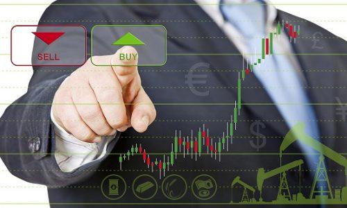 Прогнозы для бинарных опционов онлайн